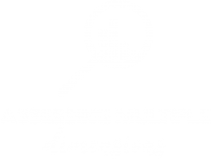 Assessing Multiple Dimensions