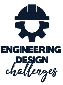 Engineering Design Challenges
