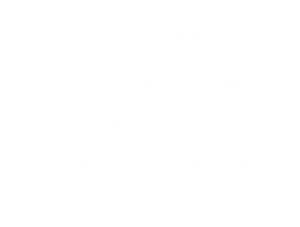 Transforming Classrooms